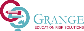 Grange Education